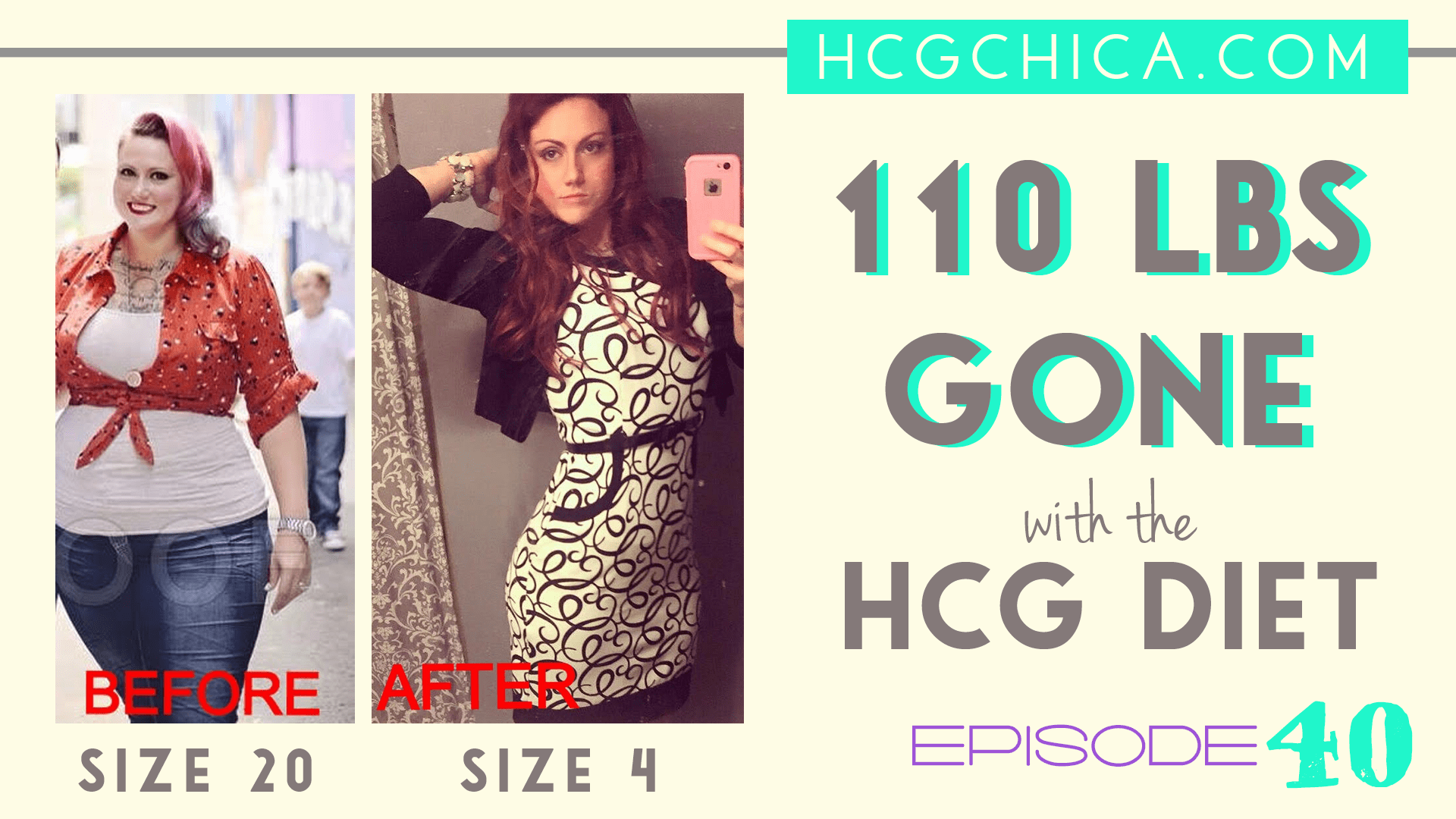 befpre-and-after-hcg-injections-episode-40-melissa