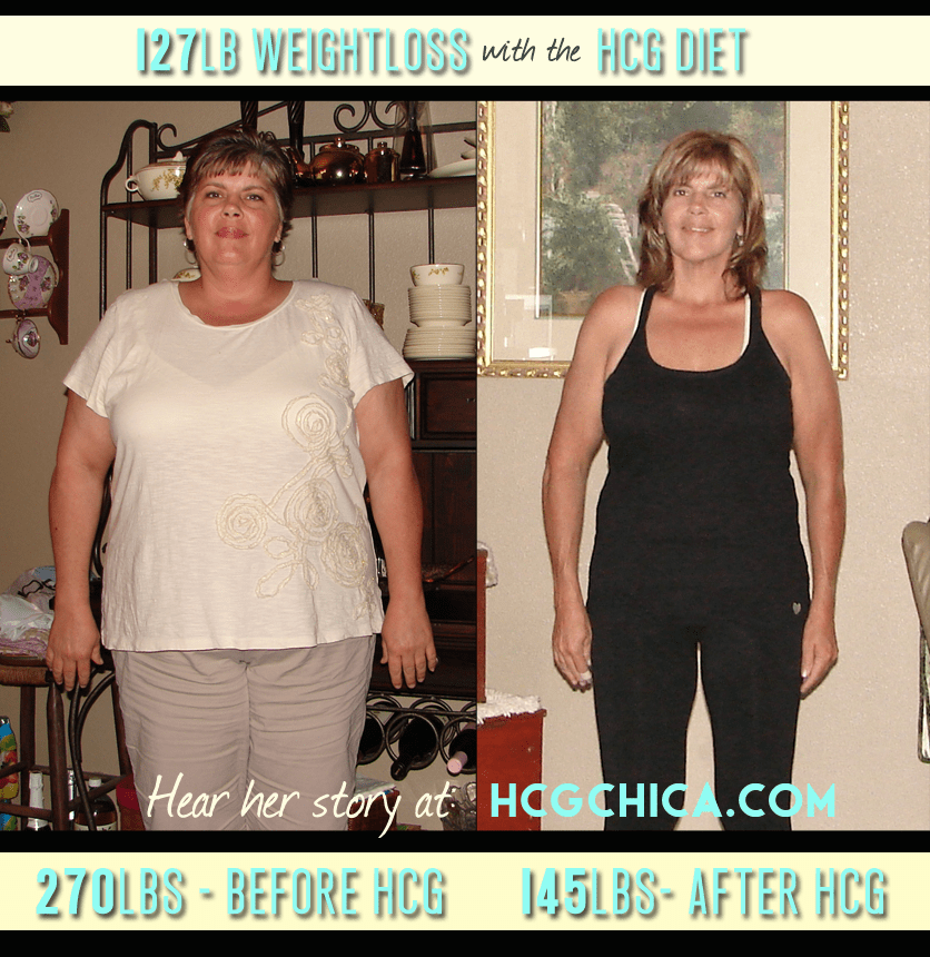 hcg-diet-reviews-127lbs-weight-loss-episode-6-hcgchica