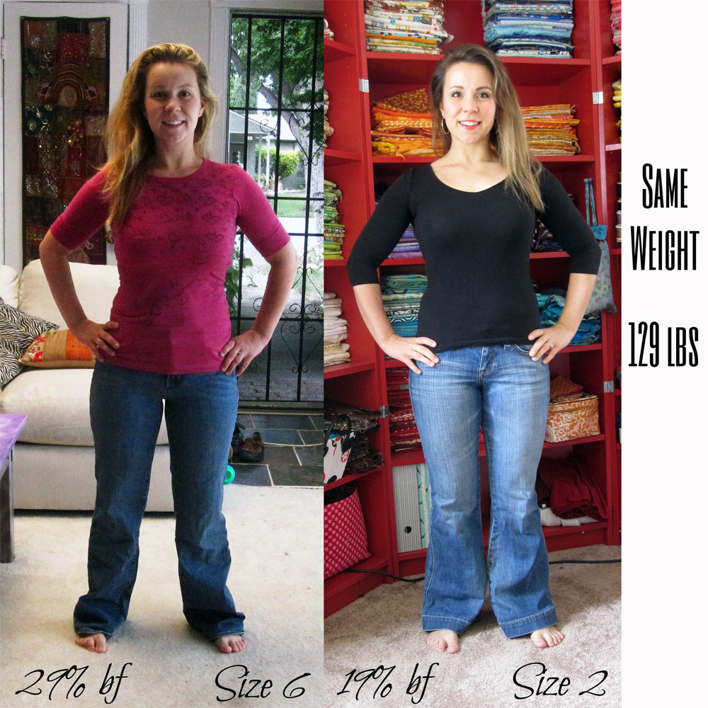 same-weight-129lbs-comparison-web