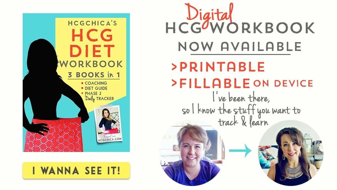 hcg-diet-workbook-slider-button2