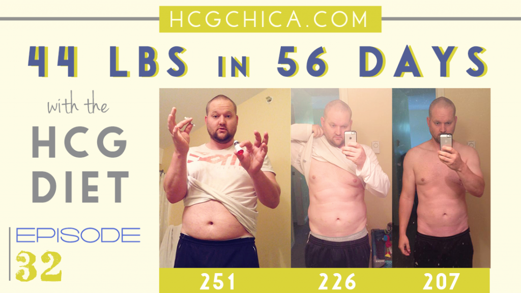 men-hcg-diet-results-episode-32-blog