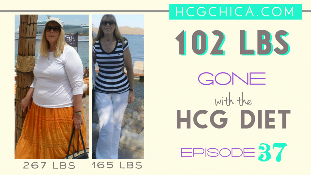 hcg-diet-results-episode-37-diane-blog