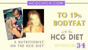 before-and-after-hcg-injections-episode-34-donna-nutritionist-blog