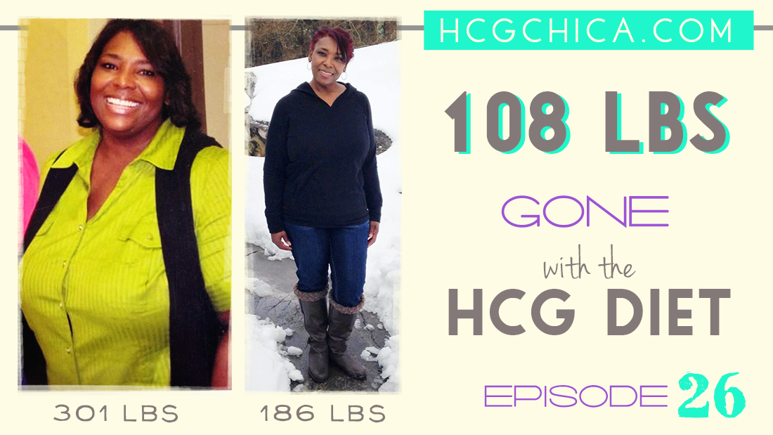 hcg-diet-results-episode-26-web