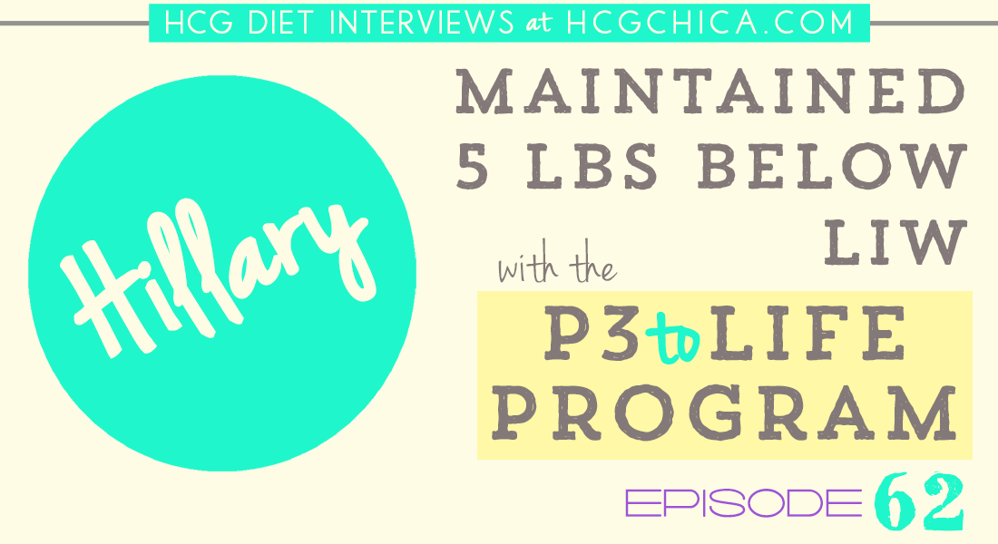 hcg drops diet plan pdf