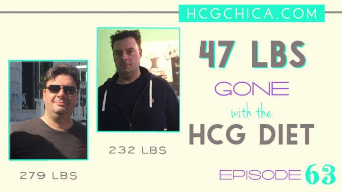 hcg-diet-interview-episode-63-thomas-blog